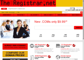 cheapest.domain.names-registration.com
