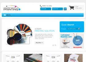 cheapestonlineprinting.co.uk