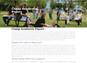 cheapestpapers.com