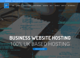 cheapestukhosting.co.uk