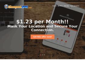 cheapestvpn.net