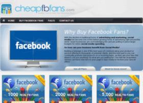 cheapfbfans.com