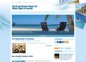 cheapflights-deals.blogspot.com