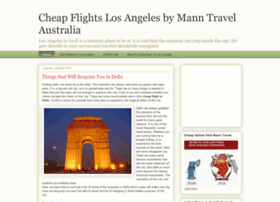 cheapflightslosangeles.blogspot.in