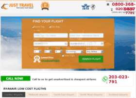 cheapflightstodubai.co