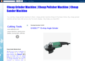 cheapgrindermachines1.blogspot.com