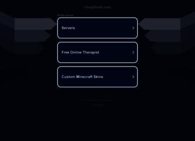 cheaphost.com