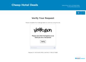 cheaphotelsdeal.net