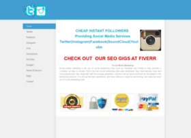 cheapinstantfollowers.weebly.com