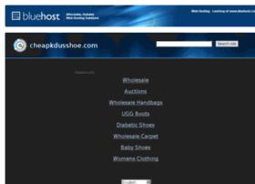 cheapkdusshoe.com