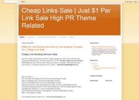 cheaplinksale.blogspot.in