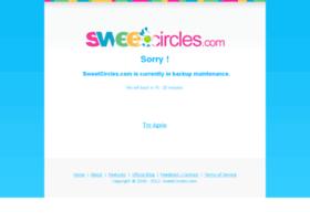 cheapmacmakeup.sweetcircles.com