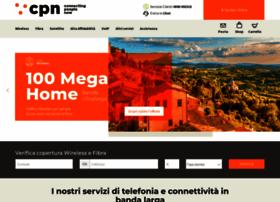 cheapnet.it