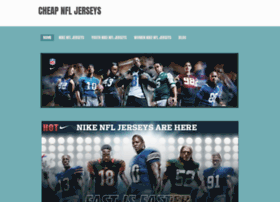 cheapnfljerseys3.weebly.com