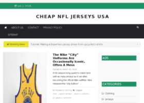 cheapnfljerseysusa.com