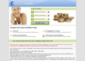 cheaponline-loans.co.uk