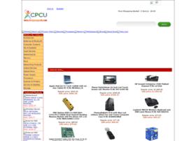 cheappcupgrade.com