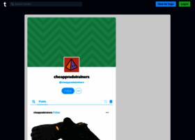 cheappradatrainers.tumblr.com