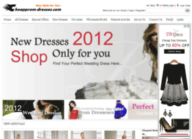 cheapprom-dresses.com
