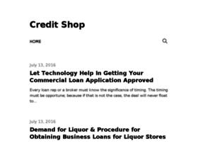 cheapshopping.info