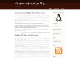 cheapsoccerjersey123.is-programmer.com
