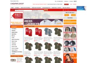 cheapsoccerjerseysshop.com