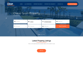 cheapspainproperty.com