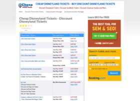 cheapthemeparks.com