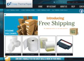 cheapthermalpaper.com