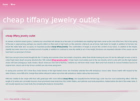 cheaptiffany925.webs.com