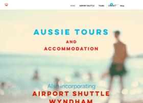 cheaptoursmelbourne.com.au