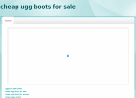 cheapuggbootsforsale.webs.com