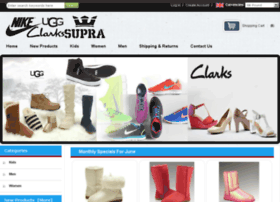 cheapukshoes.co.uk