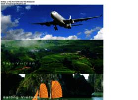 cheapvietnamvisa.net