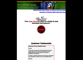 cheapwebhosting-1.com
