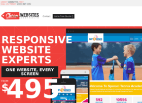 cheapwebsitesaustralia.com