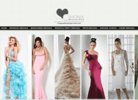 cheapweddingdresses-online.com