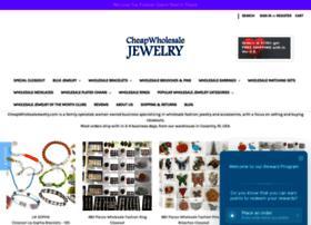 Cheapwholesalejewelry.com
