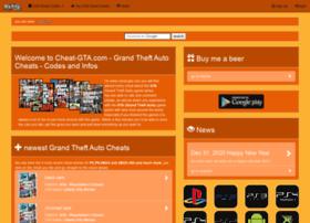 cheat-gta.com