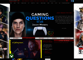 cheatcc.com