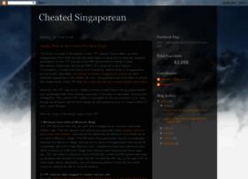 cheatedsingaporean.blogspot.sg