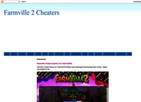 cheatersfarmville2.blogspot.in