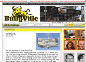 cheaterville.com