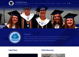 cheathamcountyschools.net