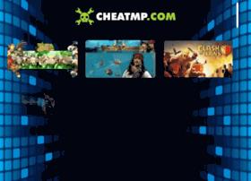cheatmp.com