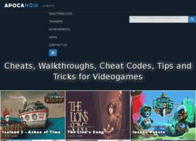 cheats-games.com