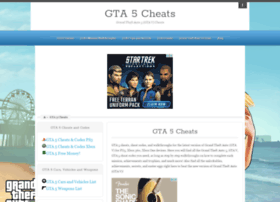cheats-gta5.com