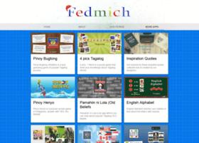 cheats.fedmich.com