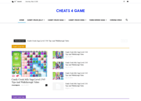 cheats4game.com