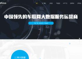 chebao.com.cn
